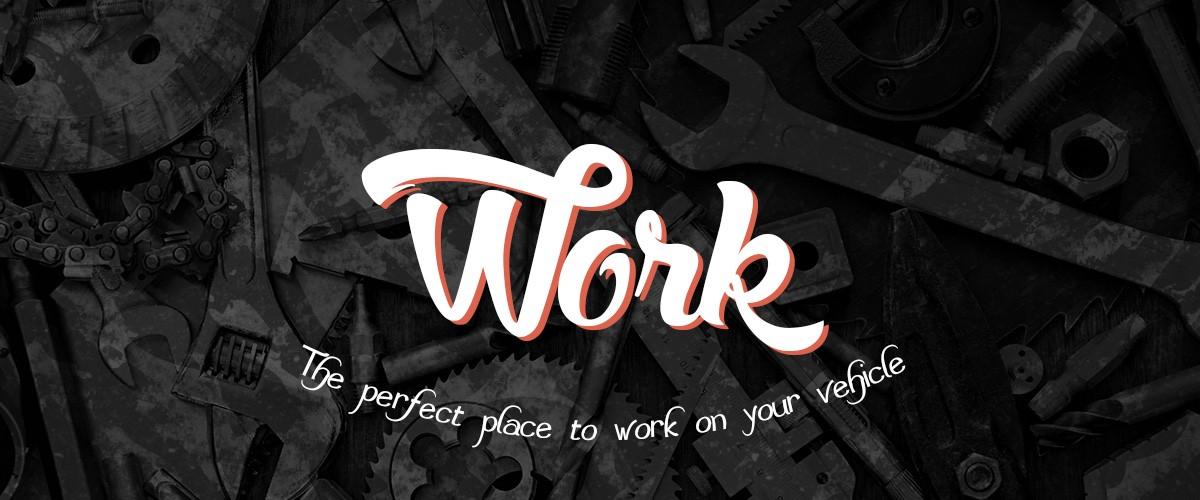 work_slide